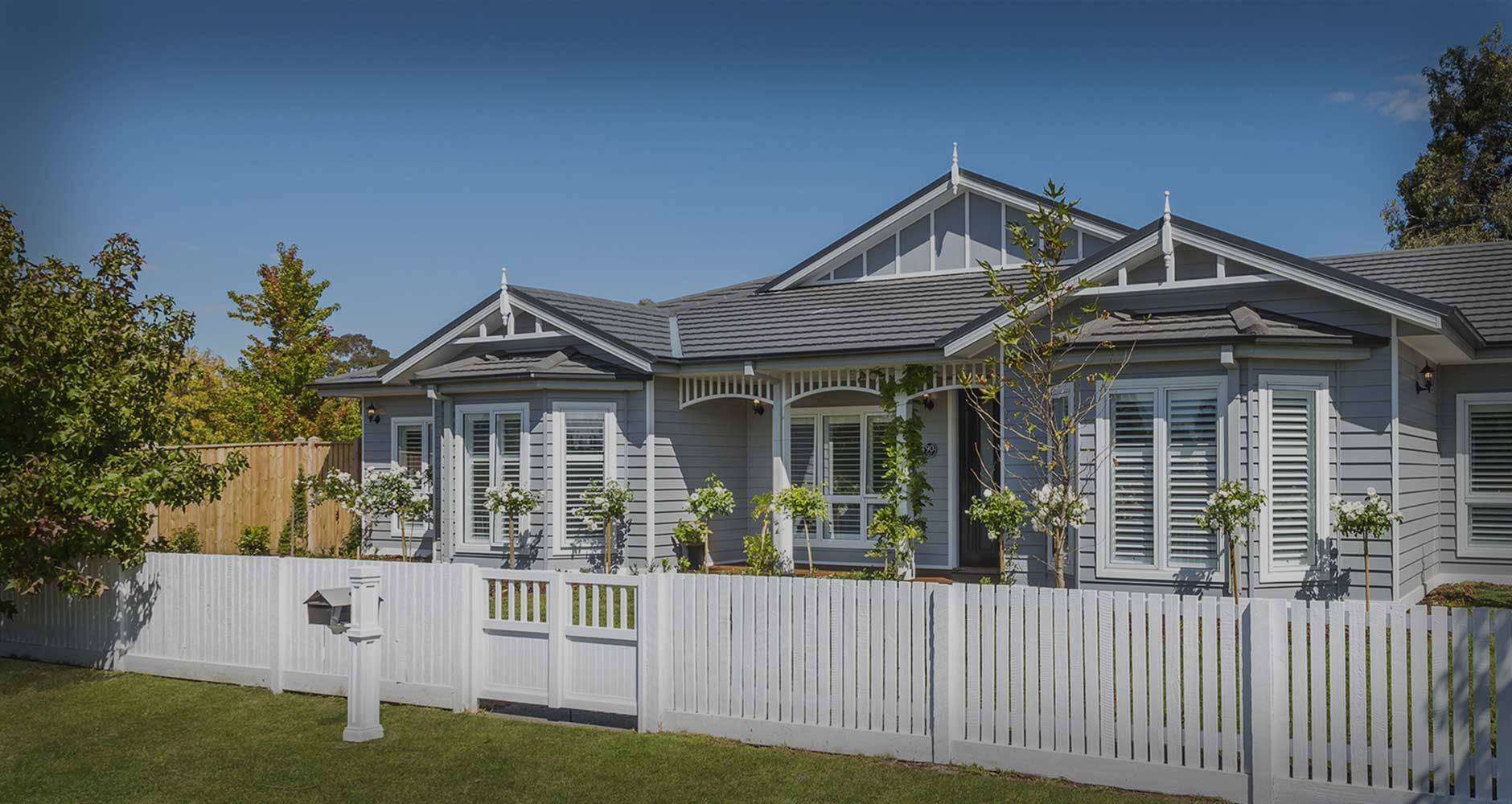 House & Land Packages in Sunshine West